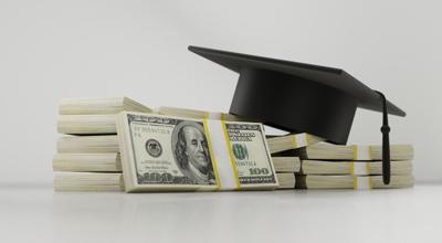 mentor-3513738 school money graduate