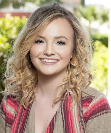 Megan Kassow.jpg