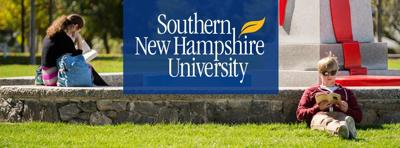 Snhu Academic Calendar.Snhu Operations Center Set To Bring 350 Jobs To Tucson Business