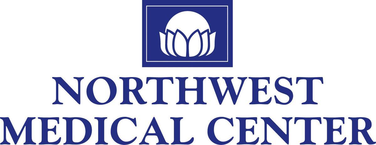 northwest health services Jobs | Glassdoor