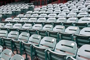 Coronavirus sports roundup: Cuomo's 'no fans' announcement eye-opening for Arizona collegiate programs