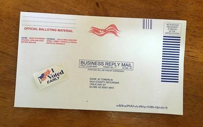 az-mailin-voting-2020-800x500-1.jpg