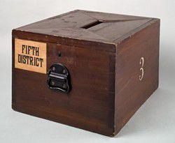 wooden_ballot_box_-_smithsonian.jpg