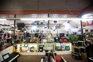 historic building sold business to stay downtown inside tucson business news. Black Bedroom Furniture Sets. Home Design Ideas
