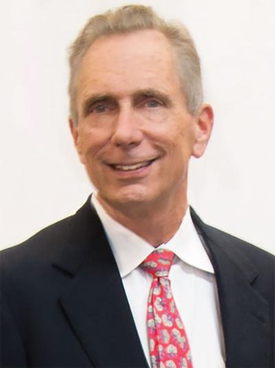 Rob Hallberg