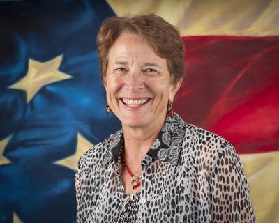 Sandy Wahl.JPG