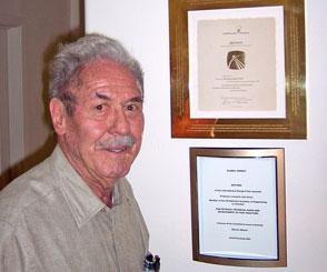 Leonard Koch