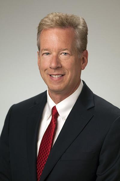 Andrew Heinemann