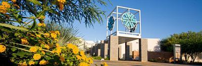 Pima Community College East Campus