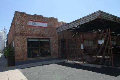 Tucson Metro Chamber. Horizontal.jpg