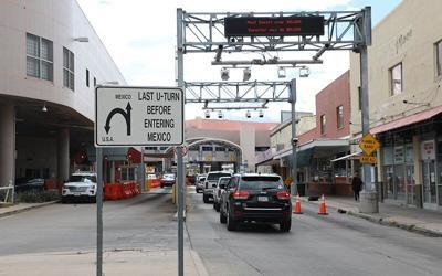 nogales mexico border.jpg