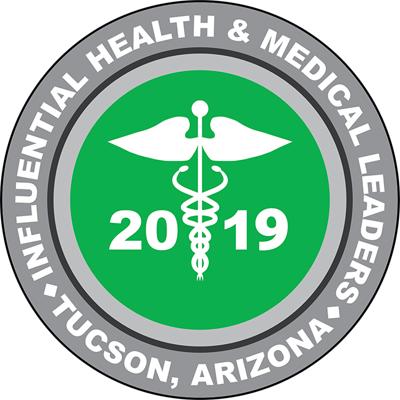 IHML 2019 Logo