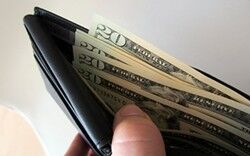 payrollwallet-800 cash.jpg