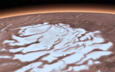 mars-ice-caps-800x500-1.jpg