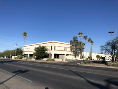 Grant Road (1).jpg