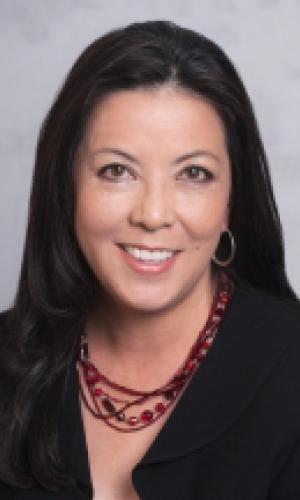 Diana Lopez Jones