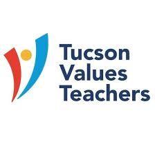 tucson values teachers.jpg