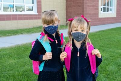 kids mask school class.jpg