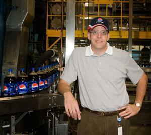 Tucson pepsi chief lane recalls career in cola news tucson pepsi chief lane recalls career in cola sciox Image collections