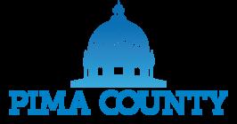 pima-county-logo-fade_crop.png
