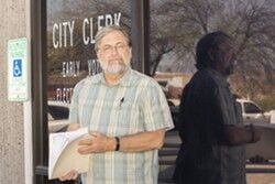 kevin_dahl_files_for_ward_3_tucson_city_council_photo_by_dale_turner.jpg