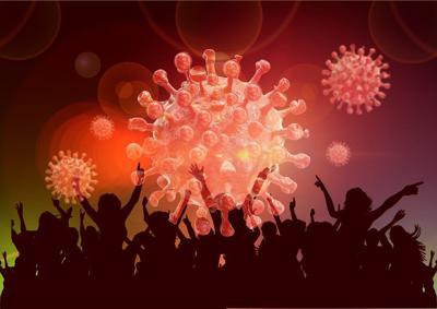 covid corona party.jpg