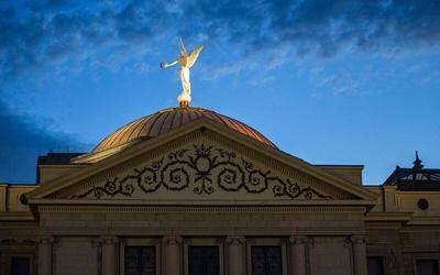 arizona state Capitolphoto800-1.jpg