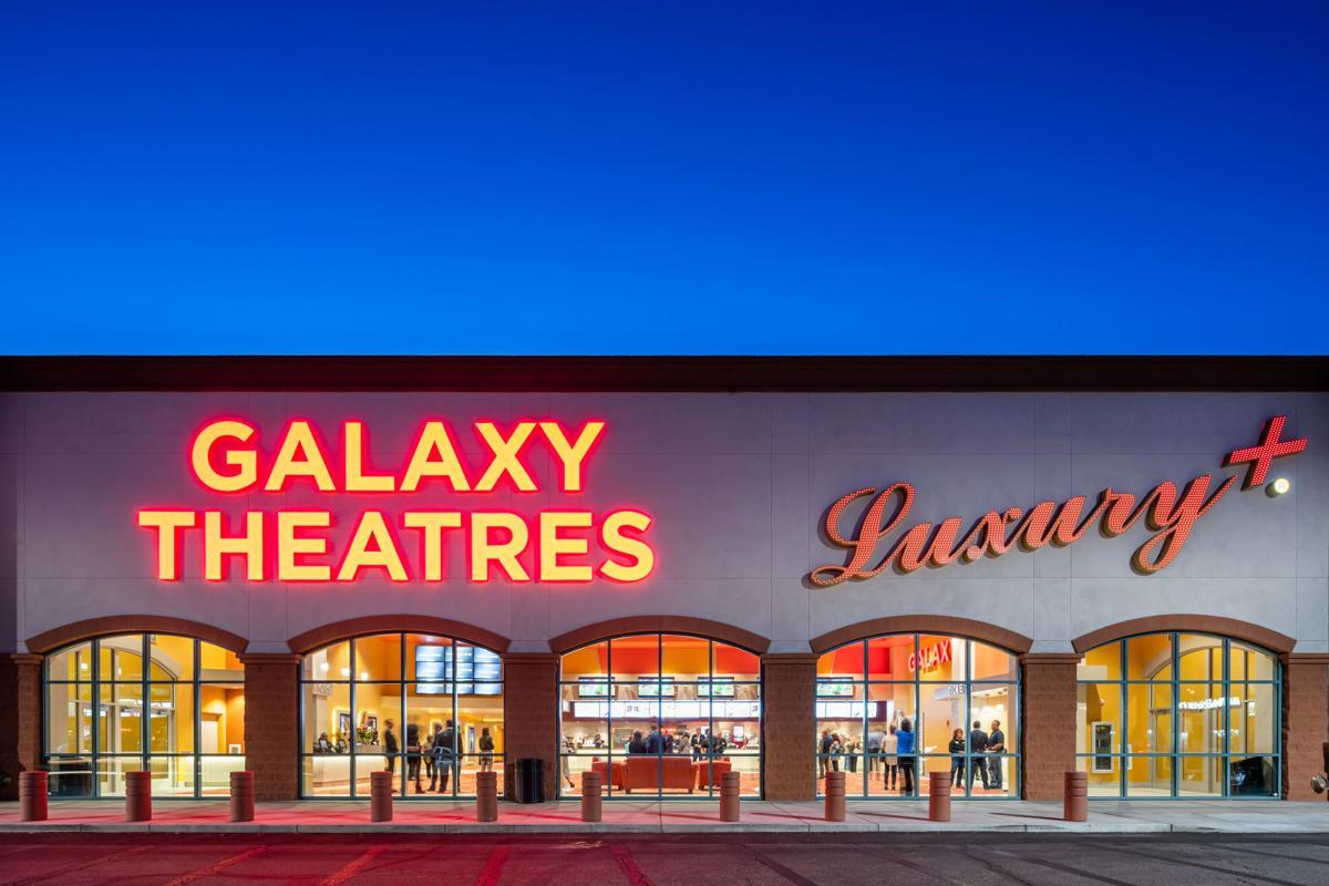 New Movie Theater Brings Hollywood Magic To Eastside Tucson News Insidetucsonbusiness Com