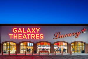 New movie theater brings Hollywood magic to Eastside Tucson