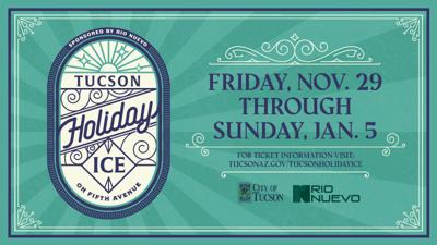 19-05-Tucson-Holiday-Ice-banner-800x450A.jpg