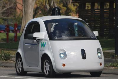 1200px-Waymo_self-driving_car_front_view.gk.jpg