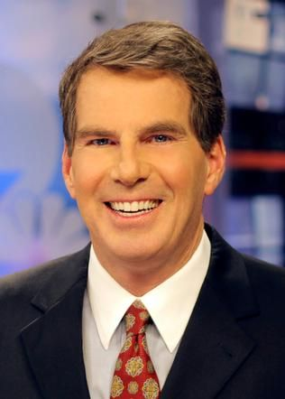 News 4 Tucson >> Tom Mcnamara To Exit Anchor Chair At Kvoa Tv News 4 Tucson News