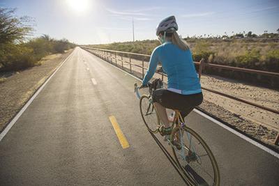 Bike Tourism.jpg
