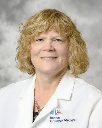 Dr. Laura Micek-Galinat .jpg