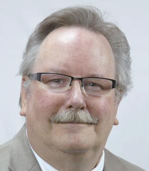 Steve Redmond named top realtor