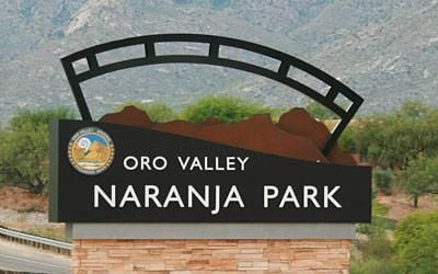 Oro Valley council approves $25 million in parks bonds