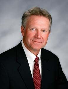 Mike Varney