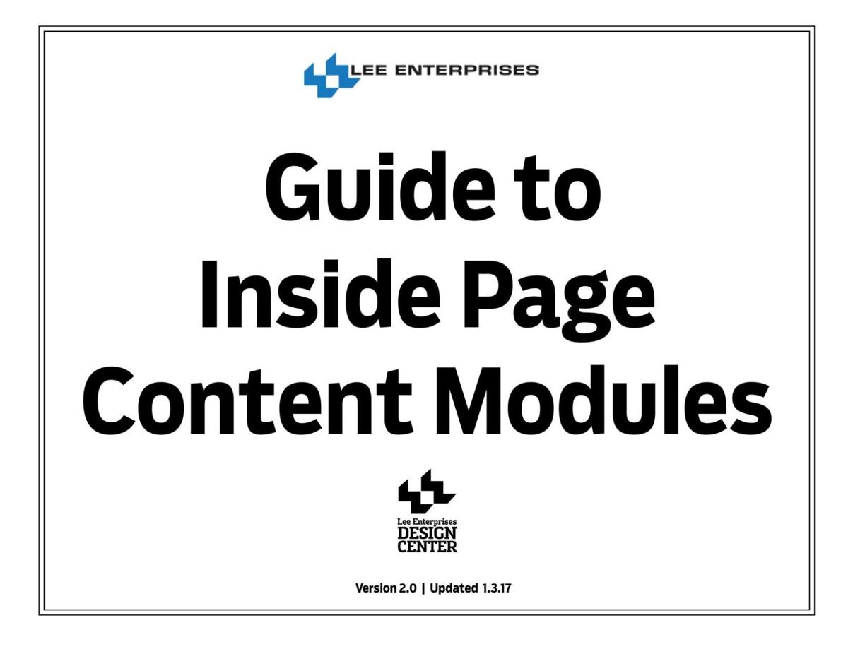Guide to Inside Content Modules 2.0.pdf