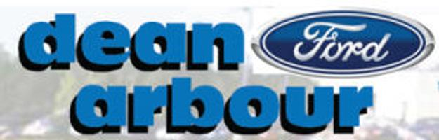 Dean Arbour Ford >> Dean Arbour Ford Of Tawas Auto Maintenance Repair Services