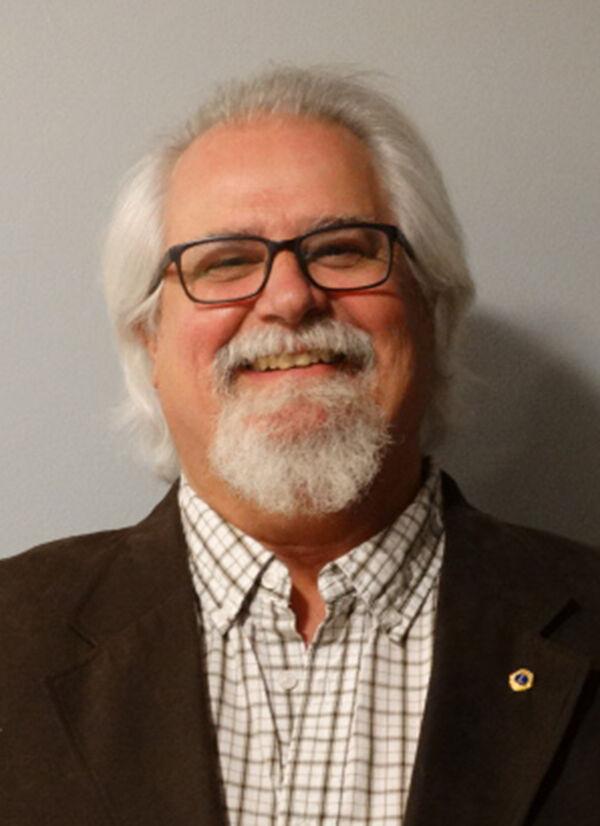 Robert Tasior