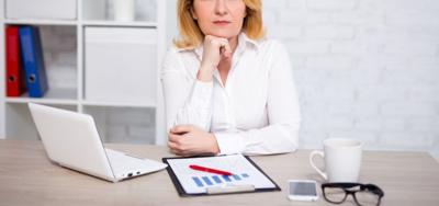 4 tips for surviving a mid-career crisis