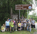 ML North Country Trail