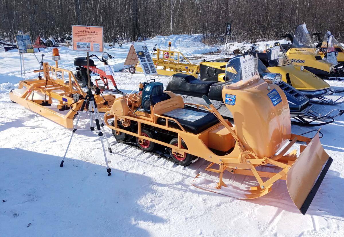 Snowmobile:BoatelC-JH.jpg