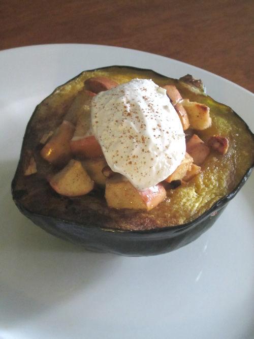 Q4 Mon Eats Gourds10.jpg