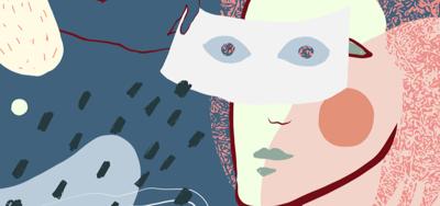 4 ways to fight impostor syndrome