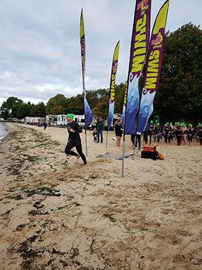 Triathlon1outofthechute-web.jpg