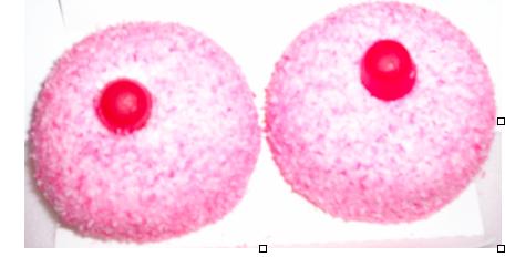 MCESC Mammogram 0420-1.png