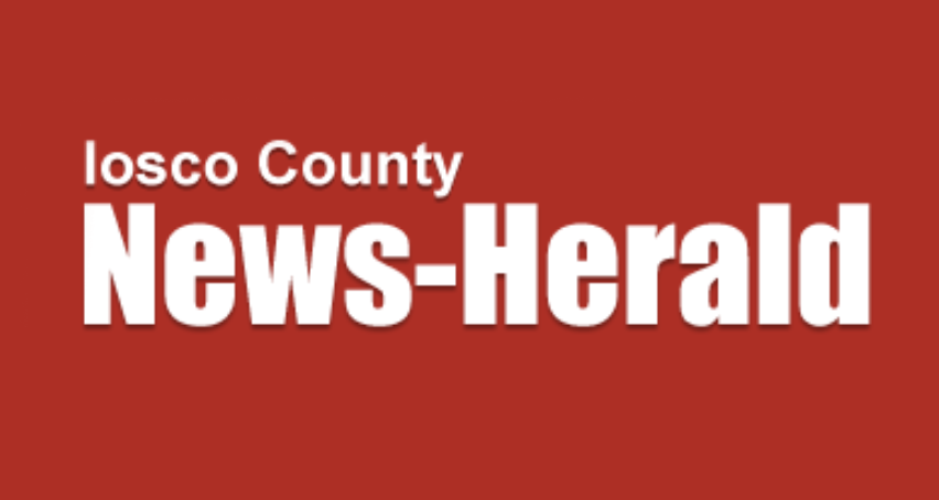 TUA seeks upgrades for wastewater treatment plant, as violations mount - Iosco County News Herald