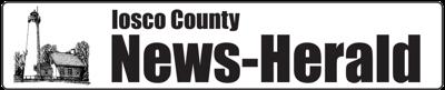 Iosco County News Herald - Headlines