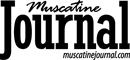 iowapoliticsnow - Muscatinejournal